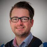 Carsten Lund