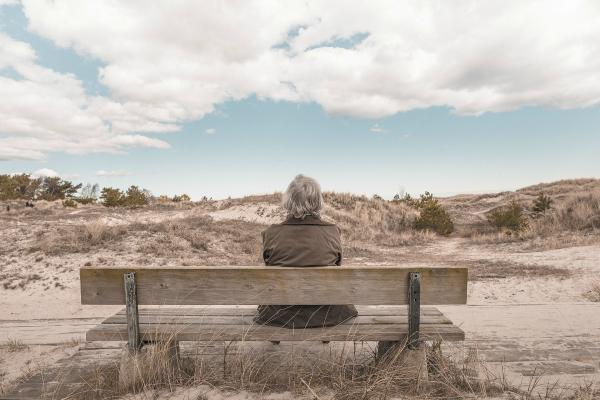 Pensionstjek