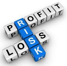 Investering og risiko